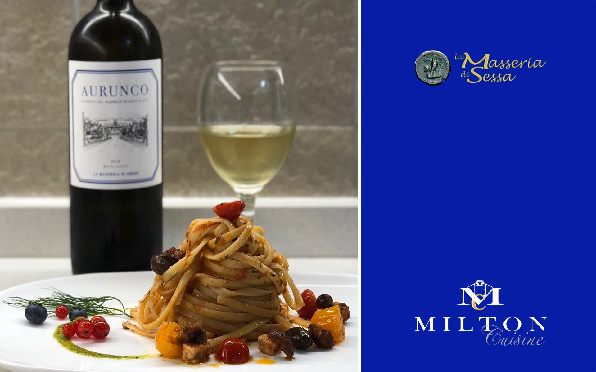 ITALIAN D'VINE FOOD PRODUCTS